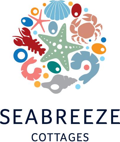 Seabreeze Cottages